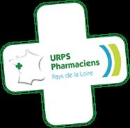 URPS Pharmaciens - Pays de la Loire